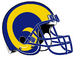 574px NFL-NFCW-Helmet-Rams