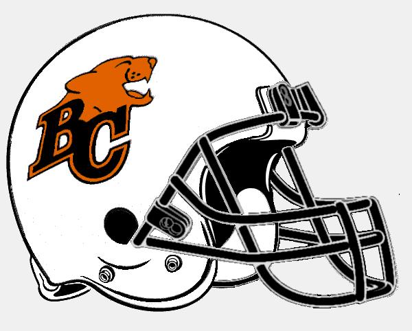Lions Helmet Coloring Page