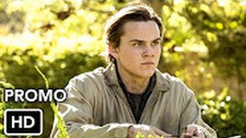 Colony S02E11 Promo Season 2 Episode 11 Trailer (HD)