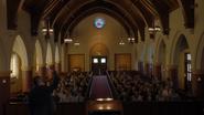The Host Religion4