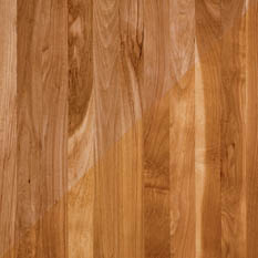 Beechwood color sorting fandom powered by wikia for Hardwood flooring wiki