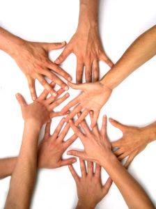 624339 hands