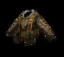 Spetsnaz Recon Vest