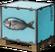 Fish Pallet