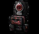 Advanced Modular Backpack