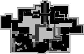 MAP WARHEAD