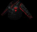 Spider Recon Vest