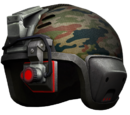 FutureX Recon Helmet