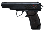 Makarov-high-resolution