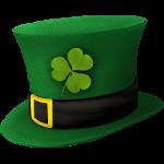Leprechaun Hat | CAWiki | Fandom powered by Wikia