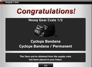 Cyclops Bandana9