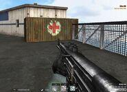 STG-44 Hold