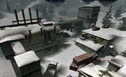 Map ColdSeed