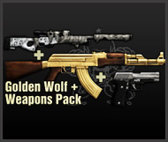 Img main golden wolf weapons pack
