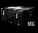 Supply Case MG