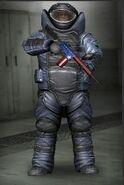 EOD Suit1
