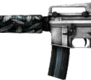 M16A3 Professional