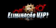 VIP Kill Portuguese