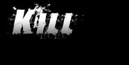 Kill 2008