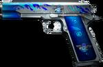 US M1911 main