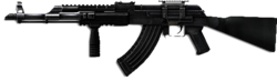 AK-103 High Resolution