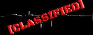Hauser's RPG-7 Classified