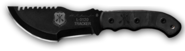 Tracker Knife High Resolution