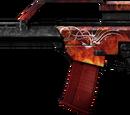 Phoenix G36E Valkyrie