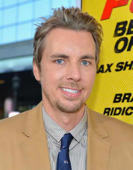 dax shepard kinopoiskdax shepard wife, dax shepard kinopoisk, dax shepard hate, dax shepard director, dax shepard laugh, dax shepard kristen bell daughter, dax shepard son, dax shepard tattoo, dax shepard movies, dax shepard net worth, dax shepard zach braff, dax shepard instagram, dax shepard father, dax shepard natal chart, dax shepard wikipedia, dax shepard saturday night live, dax shepard top gear, dax shepard on ellen