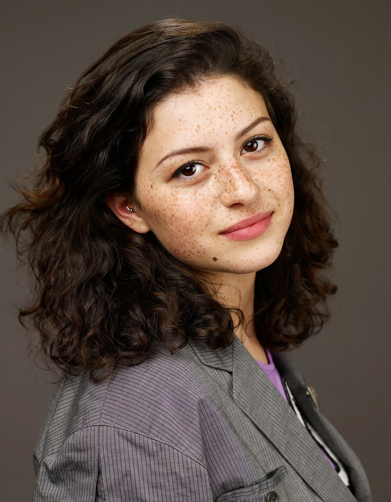 Alia Shawkat contact