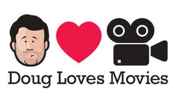 Doug-Loves-Movies