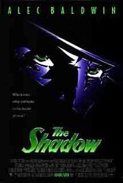 1994 the shadow