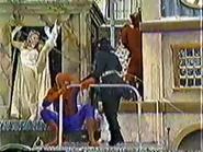 MACY DAY PARADE MARVEL 1989 (18)