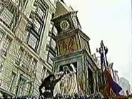 MACY DAY PARADE MARVEL 1989 (21)