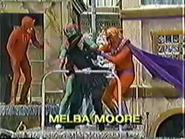 MACY DAY PARADE MARVEL 1989 (4)