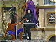MACY DAY PARADE MARVEL 1989 (16)