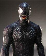 Venom altre version