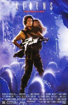Aliens 2 (2)