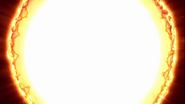 Vlcsnap-2014-01-22-17h29m10s199