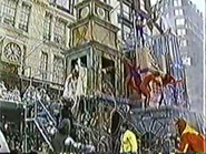 MACY DAY PARADE MARVEL 1989 (22)