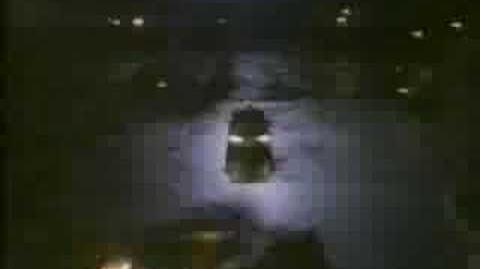 Robocop The TV Series (1994) - OPENING-0