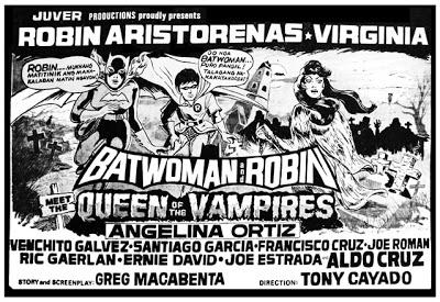Batwoman & Robin II-5-18-72- small file
