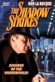 1937 the shadow strikes