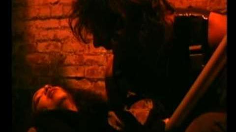 The Crow Purgatory (2004) 2nd Half