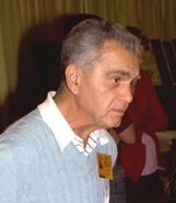 Jack Kirby (1982) (cropped)