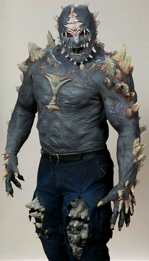 doomsday 2008 comic book films and series wiki