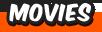 W-SDCC Movies