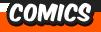 W-SDCC Comics