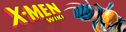 X-men-wiki-wordmark