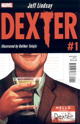 File:Dexter 1.jpg